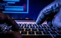 سرقت اطلاعاتی ۹ هکر ایرانی از دانشگاههای معتبر جهان؟