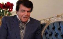 عباس قادری بعد از جواد یساری سکوت 40 سالهاش را شکست