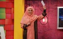 افشاگری مجری زن معروف درباره کنارهگیری از تلویزیون