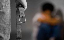 کودک آزاری وحشتناک دختربچه 10 ساله در بوشهر