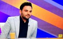توضیحات احسان علیخانی درباره حواشی/پرداختی ثامنالحجج برای ۶ برنامه بود