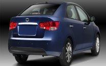 قیمت خودرو امروز ۱۳۹۷/۰۴/۳۰|نوسان ۱۰۰ تا ۵۰۰ هزار تومانی