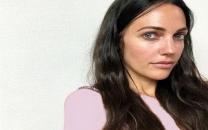 عملهای زیبایی بازیگر خرم سلطان صدای مردم ترکیه را درآورد