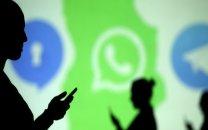نقش مهم شبکههای اجتماعی در قانون جدید صدور ویزای آمریکا