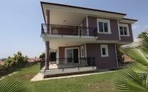 ایرانیها در رتبه سوم خریداران خانه در ترکیه