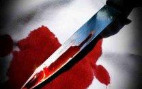 عشق جوان 24 ساله به دخترخاله 39 ساله شوهردار، او را به جنایت واداشت