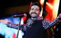 بررسی فیلمهای کنسرت حمید هیراد ازسوی وزارت ارشاد
