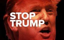 ثبت یک درخواست و هشتگ مردمی در سایت کاخ سفید؛ #تحریمهای-ایران-را-متوقف-کنید