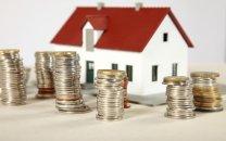 خریداران در جستجوی آپارتمانهای نوساز نقلی (+جدول قیمت)