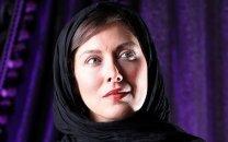 مهتاب کرامتی، زن تأثیرگذار آسیا (+عکس)