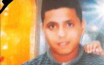 گوشی موبایل کار دست پسر نوجوان خرمشهری داد/مرگ حسین 15 ساله با هندزفری