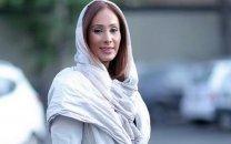 سحر زکریا، شبکه جم و تعطیلی تلویزیون