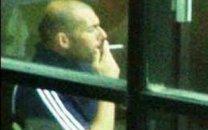 فوتبالیستهای معروفی که سیگار می کشیدند