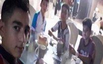 بازداشت 3 متهم در پرونده فوت دانش آموزان یزدی در گرجستان