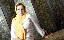 پست انتقادی بازیگر زن از سگکشی در استان گلستان