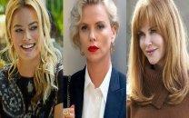 سه بازیگر مشهور زن افشاگری میکنند/روابط غیراخلاقی مدیر شبکه تلویزیونی