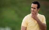 حمله اینستاگرامی علی کریمی به فدراسیون فوتبال