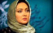 پست جالب نیکی کریمی از عزتالله انتظامی