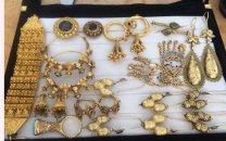 چرا تقاضا برای مصنوعات طلا و سکه صفر شد؟