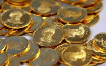 بررسی حسابهای افرادی که سکه ثبتنام کردند