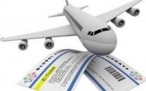 افشاگری آخوندی درباره گرانفروشی بلیت در پروازهای چارتر