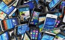 قیمت روز انواع گوشی در بازار موبایل ایران و علاءالدین (+جدول)