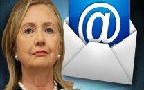ایمیلهای کلینتون توسط یک شرکت چینی هک شده بود