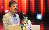 مشروح گزارش بیستمین جشن سینمای ایران