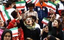 فیفا به فدراسیون ایران: ورود زنان چه شد؟