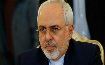 واکنش ظریف به اقدام ضد ایرانی توئیتر