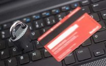 لورفتن اکانت ۱۴میلیون مشتری حکومتی آمریکا