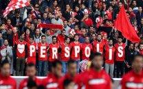 بازیکن پرسپولیس: فرق ما و استقلال در هوادارانمان بود