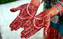 پدر داماد قبل از عقد عاشق عروسش شد!