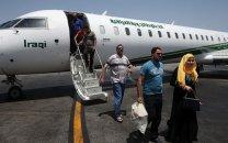 علاقه گردشگران عراقی به ویلاهای دزفول و شوشتر