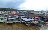 پولدارترین روستای جهان کجاست؟