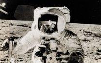 آرشیو تصاویر ناسا به حراج گذاشته میشود (+تصاویر)