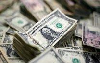 گزارش مستقیم از کف خیابان فردوسی؛ دلار را تا ۱۲ هزار و ۵۰۰ تومان میخرند