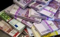 زن شیاد یک میلیون و ۲۱۰ هزار یورو کلاه یک بانک اصفهانی را برداشت و فرار کرد