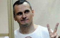 پایان اعتصاب غذای آقای کارگردان بعد از ۱۴۵ روز