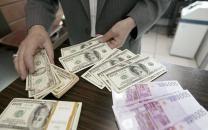 بانکها امروز ۹۷/۰۷/۲۱ دلار را چند میخرند؟