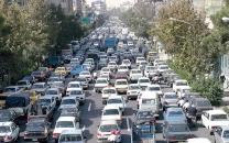 سن جدید فرسودگی انواع خودرو مشخص شد