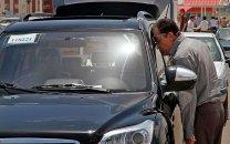 هشدار ایران خودرو در خصوص فروش غیرقانونی خودرو