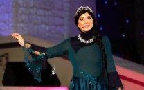 واکنش سحر دولتشاهی به انتقاد از پوشش متفاوتش در جشنواره کن