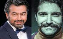 حمله تند خواننده معروف به حمید هیراد