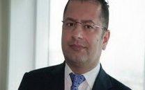 قاتل سعید کریمیان مدیر جم در ترکیه دستگیر شد