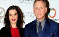 زوج معروف سینمایی صاحب فرزند میشوند