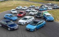 از الکتریکی تا هیبریدی: چگونه یک خودروی سبز انتخاب کنیم؟
