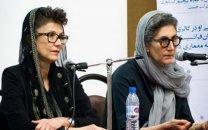 قدردانی برند معروف از معماران زن ایرانی