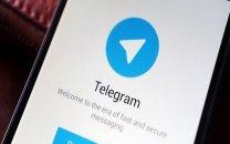 از این پس تصاویر و فیلمها در تلگرام دانلود نمیشود.