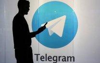 عدم همکاری تلگرام دلیل لغو مجوز استقرار سرورها در ایران
